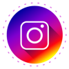 Go_to_instagram